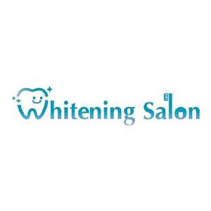 Whitening Salon(ホワイトニングサロン)のロゴ