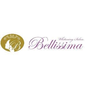 Bellissima(ベリッシマ)のロゴ