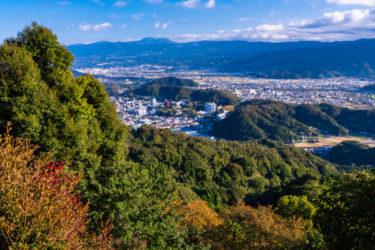 【2020年11月更新】伊豆の国市周辺でホワイトニングにおすすめの歯科医院7選|静岡県