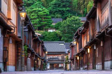 【2020年9月更新】金沢市周辺でホワイトニングにおすすめのサロン・歯科10選