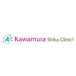 Kawamura Dental Clinic(川村歯科クリニック)のロゴ