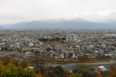 【2021年7月更新】松本市周辺でホワイトニングにおすすめの歯科医院10選|長野県
