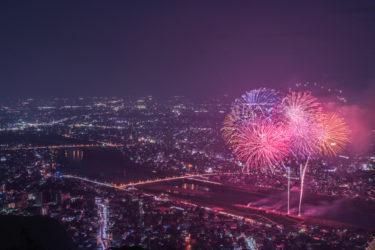 【2021年2月更新】大垣市周辺でホワイトニングにおすすめの歯科10選|岐阜県