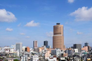 【2021年1月更新】浜松市でホワイトニングにおすすめの歯科15選|静岡県