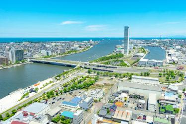 【2021年7月更新】新潟市周辺でホワイトニングにおすすめのサロン・歯科10選