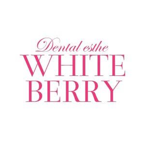White Berry(ホワイトベリー)のロゴ