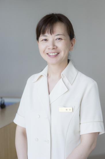 立川さくら歯科クリニックのキャプチャ画像