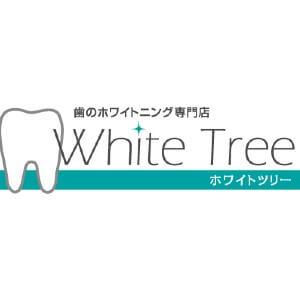 White Tree(ホワイトツリー)のロゴ
