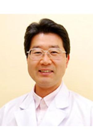 Akenohoshi Dental Clinic(あけのほしデンタルクリニック)の院長の画像