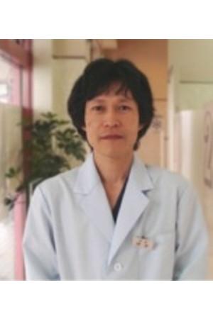 art dental clinic(アート歯科)の院長の画像