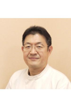 ASAI DENTAL CLINIC(あさい歯科クリニック) の院長の画像
