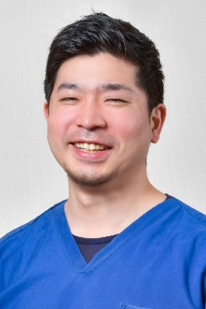 Asunaro Dental Clinic(あすなろ歯科クリニック)の院長の画像