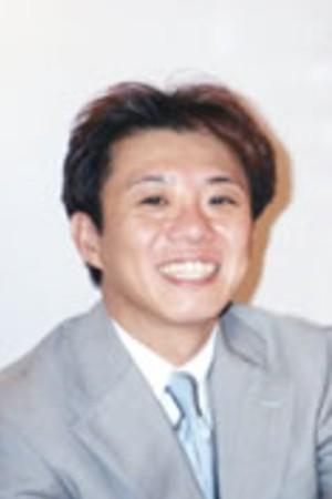 Blan Dental Office Obihiro(ブラン歯科医院帯広)の院長の画像