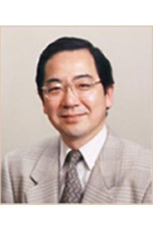 吉祥寺セントラルクリニックの院長の画像