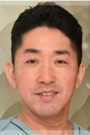 CHIKAWA DENTAL(チカワデンタル)の院長の画像