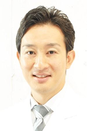 Earth Dental Clinic Tsukuba(アース歯科クリニック)つくばの院長の画像