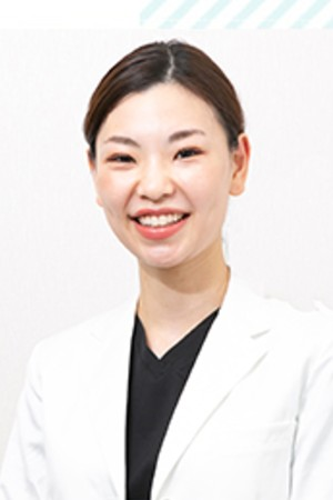 エスカ歯科・矯正歯科の院長の画像