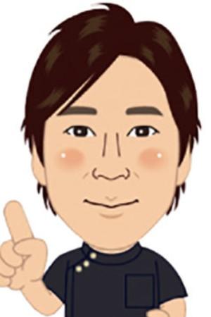 南町田ファミリー歯科の院長の画像