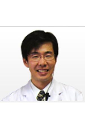 成城歯科ファーストデンタルクリニックの院長の画像