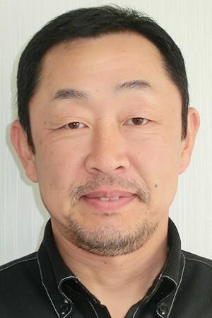 医療法人ごん歯科医院の院長の画像