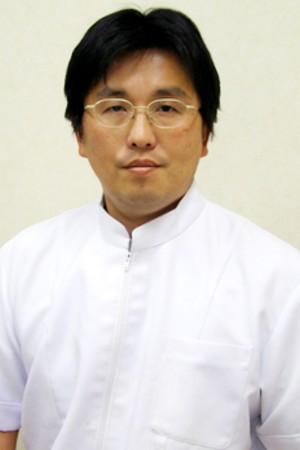 HASHIMOTO DENTAL CLINIC(橋本歯科医院)の院長の画像