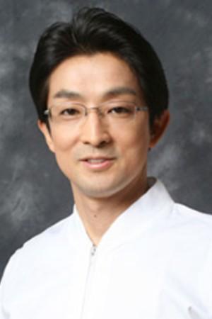 大森東歯科クリニックの院長の画像