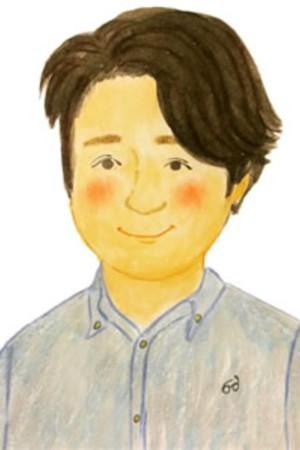 HINATA DENTAL CLINIC KAWAGUCHI(ひなたデンタルクリニック川口)の院長の画像