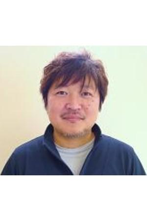 HPRIKOSHI DENTAL CLINIC(ほりこし歯科クリニック)の院長の画像