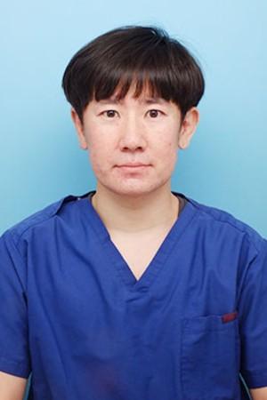HOSAKA DENTAL CLINIC(保坂歯科医院)の院長の画像