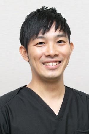 KICHIJOJI-HYGIEIA DENTAL CLINIC(吉祥寺ハイジア歯科医院)の院長の画像