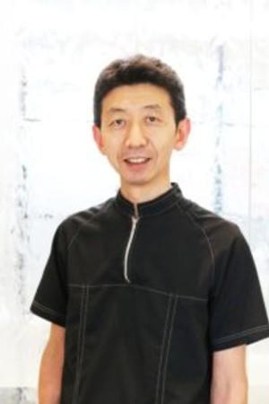 Ichikawa Dental Clinic(市川歯科医院)の院長の画像