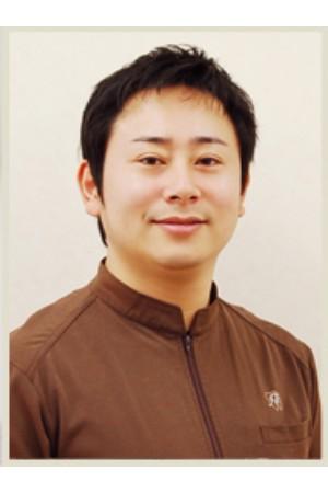 I'll Dental Clinic(ふじみ野アイル歯科・矯正歯科クリニック)の院長の画像