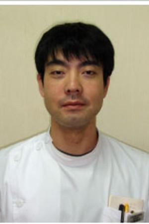 医療法人石黒歯科・矯正歯科医院の院長の画像