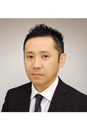 Ishikawa Dental Clinic(いしかわ歯科)の院長の画像