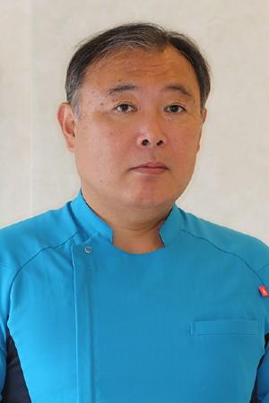Jun Dental Clinic(じゅんデンタルクリニック)の院長の画像