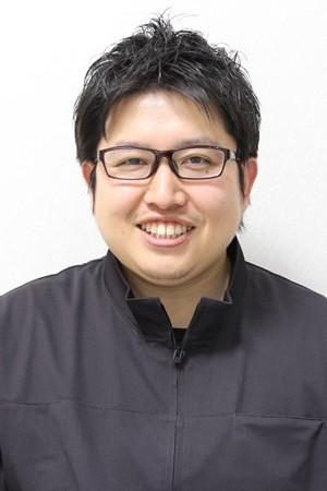 かわむら歯科クリニックの院長の画像