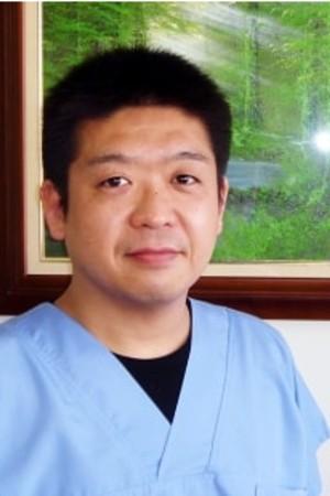 Kawamura Dental Clinic(川村歯科クリニック)の院長の画像