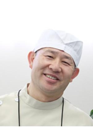 カワムラ歯科医院の院長の画像