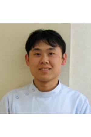 錦糸町デンタルクリニックの院長の画像
