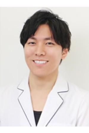 KITANARAEKI DENTAL CLINIC(きたならエキ歯科)の院長の画像
