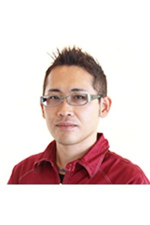 Kizuna Dental Clinic(小田原きづな歯科クリニック)の院長の画像