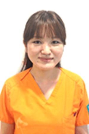 KU歯科クリニック成城学園の院長の画像