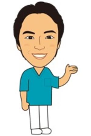 医療法人社団 くに歯科クリニックの院長の画像
