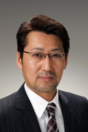 KURIBAYASHI DENTAL CLINIC(栗林歯科)の院長の画像