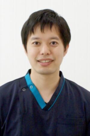 くすのき歯科・矯正歯科の院長の画像