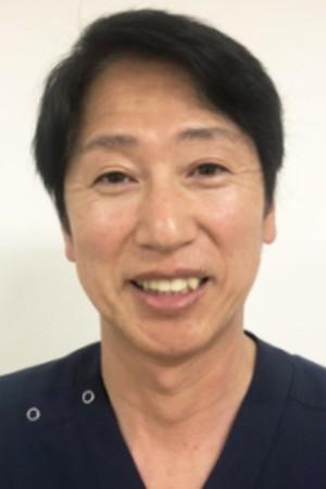 協同歯科クリニックの院長の画像