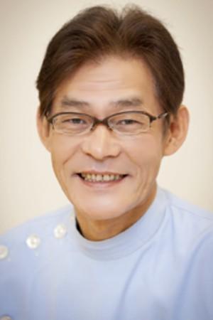ライト矯正歯科クリニックの院長の画像