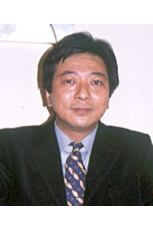 MAKIHARA DENTAL CLINIC(槙原歯科)オリナス錦糸町院の院長の画像