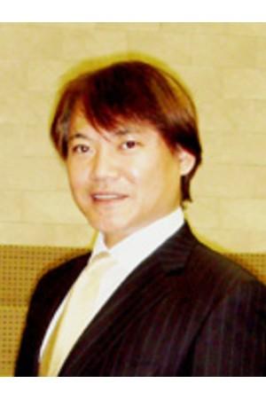 Maple leaf Dental Clinic(メープルリーフデンタルクリニック)の院長の画像