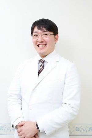 マロニエ矯正歯科クリニックの院長の画像